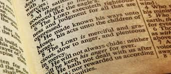 loving memory bible verses epitaph urns