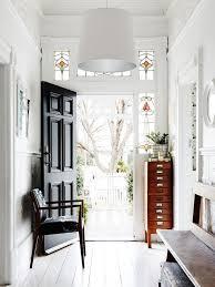 Home Decor Australia t8ls