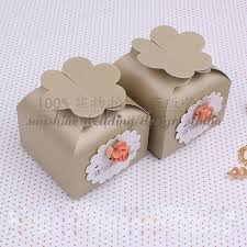 aliexpress buy gift package box 051g chocolate box