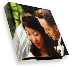 custom photo album covers 7 best images of custom album covers custom canvas album cover