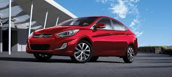 hyundai accent 4 door sedan hyundai accent 4 door 2017 best small compact car hyundai canada