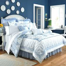 Bunk Bed Comforter Sets Twin Bed Comforter Sets Food Facts Info