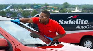 honda civic windshield replacement cost windshield replacement cost repairpal estimate
