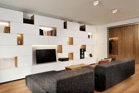 wohnzimmer schrankwand modern funvit wohnzimmer fliesen modern