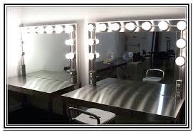 Best Vanity Lighting For Makeup Best 25 Makeup Vanity Lighting Ideas On Pinterest With Regard To
