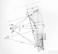 House Diagrams by Slow House Plan Google Search Deskcrit 2 11 Pinterest