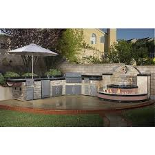 Outdoor Kitchen Island Designs by 149 Best Bbq Station Ideas And Outdoor Kitchen Images On Pinterest