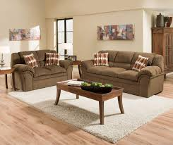 Living Room Set Up Ideas Living Room Best Living Room Decor Set Touches Of Blue New Brown