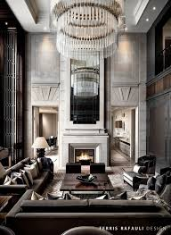 interior of homes pictures luxury homes designs interior interior home design ideas