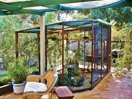 Good Backyard Pets Bird Aviary Really Good Desciption And Tips On How To Build