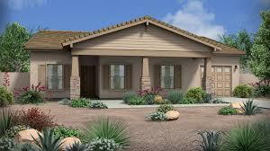 mandalay homes glendale az communities u0026 homes for sale