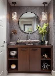 Powder Bathroom Design Ideas Elegant Powder Room Decorating Idea Design Insignia Design Group