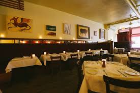 Keith Mcnally Restaurants - new york restaurant reviews the infatuation