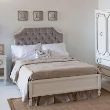 Platform Bed With Mattress Included Bedding Headboard Trundle With Mattress Included Upholstered Frame