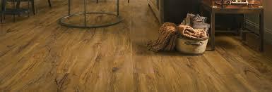 shop laminate variety value dalton wholesale floors