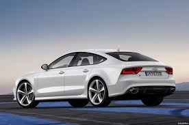 New Audi A5 Release Date 2017 Audi A5 Coupe Redesign 2016 Best Cars Illinois Liver