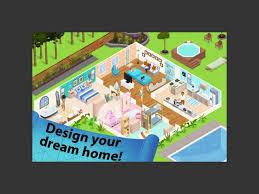Home Design Story Hack Home Design Story Gem Cheat Brightchat Co