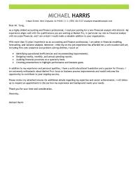 Business Email Template Pdf by Resume Free Resume Template Pdf Examples Of Volunteer Experience