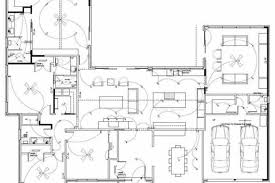 floor plans for ranch houses home design ranch house floor plans additions ranch house floor