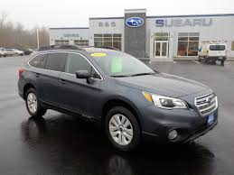 silver subaru outback 2017 pre owned featured vehicles at r u0026 g suabru