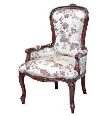 fauteuil pour chambre a coucher fauteuil pour chambre à coucher lamaisonplus