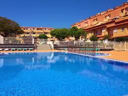 modern apartment fañabe beach adeje spain booking com