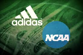 Recruiting Assistant An Fbi Sting Just Exposed College Basketball U0027s Worst Kept Secret