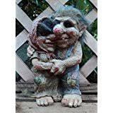 co uk figurines garden sculptures statues garden