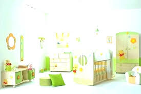 baby bedroom furniture set baby bedroom furniture sets themadisonjay info