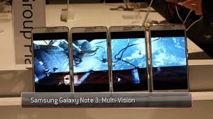 samsung galaxy note 3 official v6