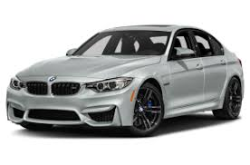 cars for sale cars for sale cars com