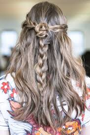 pronto braids hairstyles 13 gorgeous festival hair ideas to try right now teen vogue