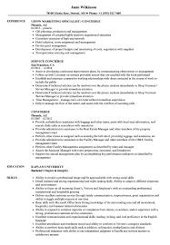 resume sles free download doctor stranger concierge resume sles velvet jobs