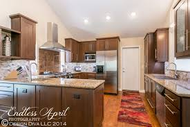 Albuquerque Kitchen Remodel by Kitchen Design U0026 Remodeling Archives Design Diva