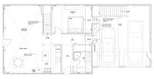 a frame floor plans craftsman timber frame one story floor plan with loft