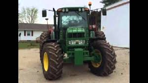 6430 john deere the best deer 2017