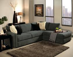 Small Sectional Sofa With Recliner by Chaise Lounge Sectional Chaise Lounge Sofa Double Chaise Lounge