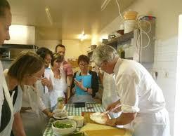 cours de cuisine morbihan atelier de cuisine cours de cuisine au relais de kergou belz 56550