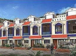 Row Houses In Bangalore - thubarahalli houses villas for sale in thubarahalli nestoria