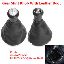 online buy wholesale vw golf 3 gear shift knob from china vw golf