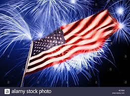 American Flag Backdrop American Flag Fireworks Ins Ssrenterprises Co