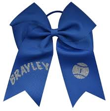 softball hair bows softball bows design your own softball hair bow