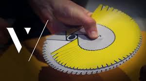 virtuoso cards virtuoso s s 16 cards on vimeo