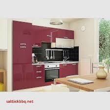 cuisine sans meuble haut meuble cuisine mural pour idees de deco de cuisine best of une