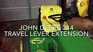 john deere 314 for sale the best deer 2017