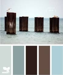 interior color schemes 78 best church website color schemes images on pinterest colors