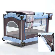 baby crib attached to bed baby bed with changing table getexploreapp com
