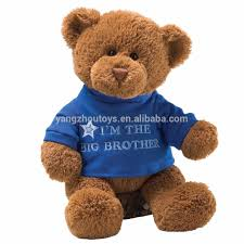 teddy bear writing paper wholesale teddy bears wholesale teddy bears suppliers and wholesale teddy bears wholesale teddy bears suppliers and manufacturers at alibaba com