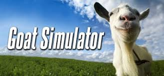 goat simulator apk goat simulator for pc is here on hax