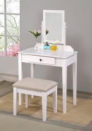 Make Up Dressers Bedside Table And Dresser Set White Bedside Tables And Dressing